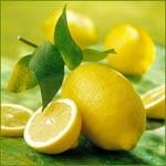 Целебные свойства лимона. Начни профилактику сосудистых заболеваний сегодня