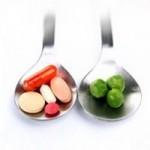 Сравнение альтернативной и официальной медицины