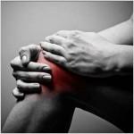 Бурсит коленного сустава и его лечение
