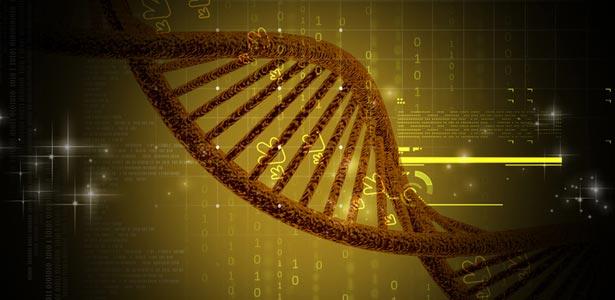 Генетика и здоровье